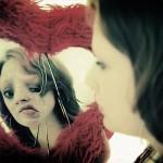 Body Dysmorphic Disorder