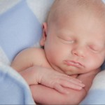 Jaundice in Newborns
