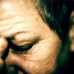 Ocular Migraine