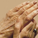 Finger Joint Pain