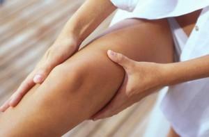 Tingling In Legs