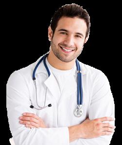 Hyperesthesia