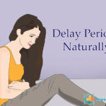 delay your period